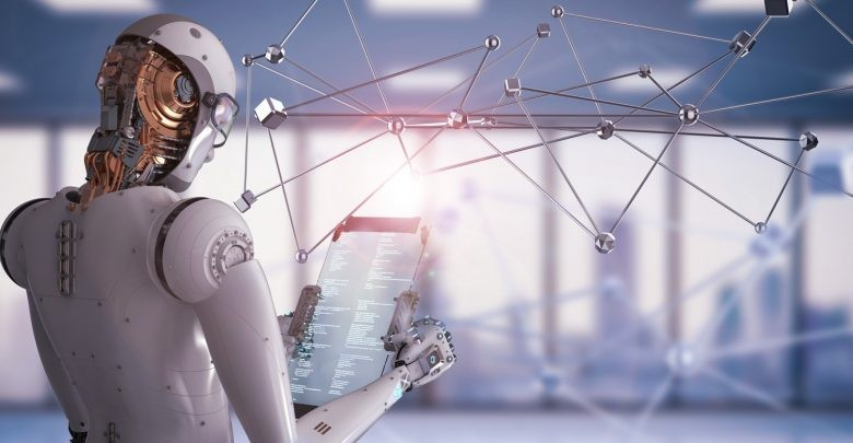 Artificial Intelligence: Forecasts for 2020 -WINX Technologies