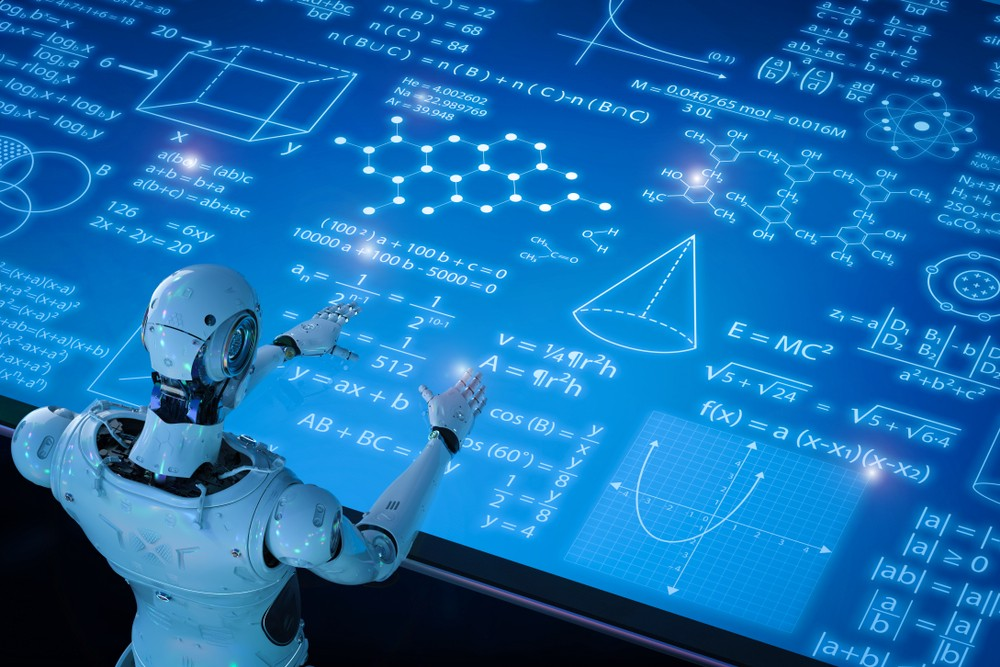 Why 2020 will be the Year of Automated Machine Learning -WINX Technologies