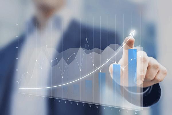 Finance & Risk Analysis - WINX Technologies