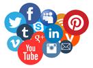 Digital Marketing Services - SMM   WINX Technologies