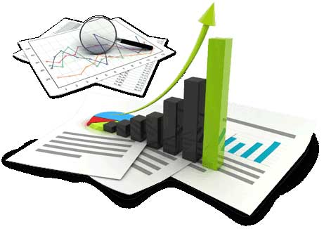 Structured Market Research Process WINX Technologies