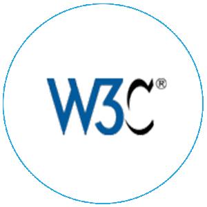 Award | WINX Technologies