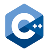 Android App Development Services - C++ | WINX Technologies