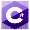 Android App Development Services - C#   WINX Technologies
