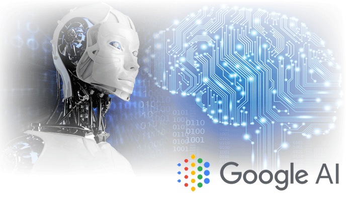 Google's AI identifies the machine learning models which deliver the best results WINX Technologies