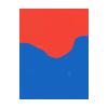 Android App Development Services - JAVA   WINX Technologies