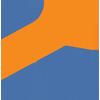 Android App Development Services - Koltlin   WINX Technologies